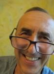 Aleksandr, 61  , Rostov-na-Donu