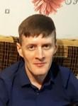 Evgeniy, 37  , Vorkuta