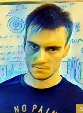 Maksim, 28, Україна, Одеса