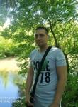 Svyatoslav, 32  , Donetsk