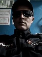 Georgiy, 40, Russia, Yekaterinburg