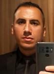 Yasin, 31  , Famagusta