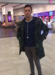 Vasyl, 21  , Bratislava
