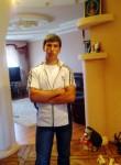Elesey, 28, Krasnoyarsk