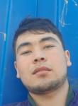 Timaismanov, 25  , Yekaterinburg