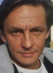 Mikha, 45  , Verkhnyaya Salda