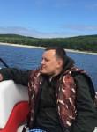 Aleksey, 32  , Yuzhno-Sakhalinsk