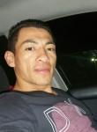 chavo, 35  , El Monte