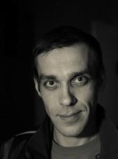Foster, 36, Ukraine, Kiev