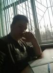 Kolya, 18  , Novorzhev