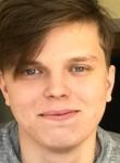 Aleksandr, 20  , Kaunas