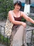 zhanna, 52  , Hlobyne