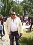 Vlad, 40  , Vitebsk