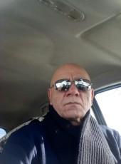 Stefan, 56, France, Montmagny