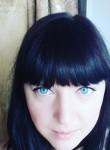 Kristina, 18, Smolensk
