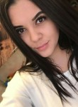 Дарья, 25  , Barabinsk