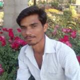 Gopal Dawar, 27  , Dhar