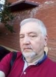 Sergey, 65  , Rostov-na-Donu