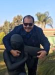mohamed Ahmed, 50  , Ar ar