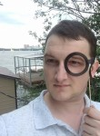 Sergey, 28  , Kolomna