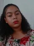 Mirella, 18  , Imperatriz