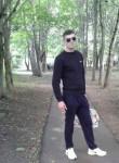 Aleksandr, 29  , Kamieniec Podolski