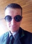 Sergey, 23  , Minsk