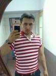 Magamed, 26  , Mikhaylov