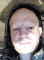 Silvestr, 35, Russia, Sochi