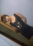 Elena, 39, Nizhniy Novgorod