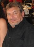Luis, 57  , Celaya