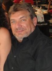 Luis, 57, Mexico, Celaya