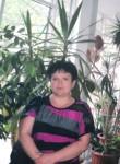 Olga, 55  , Zima