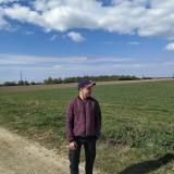 Степан, 18  , Stebnyk