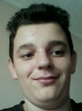 Alejandro, 25, Spain, Granada
