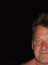 Igor Levchenko, 57, Russia, Tula