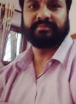 Kishore, 59 лет, Mohali