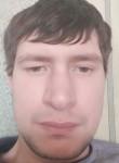 Artem, 29  , Feodosiya