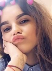 Valeriya , 19, Russia, Nizhniy Novgorod