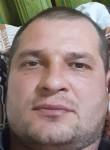 Zhenya, 35  , Kholmskiy