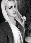 Natalya, 26  , Anyang-si