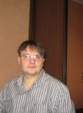 Yuriy, 47, Russia, Saint Petersburg
