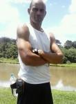 Jose, 50  , Curitiba