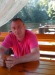 Андрей, 48 лет, Петропавловск-Камчатский