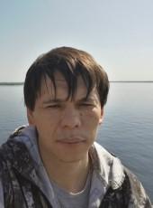Ruslan, 35, Russia, Volgograd
