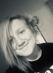 Jane, 21  , Teplice
