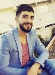 Servan, 27, Trabzon