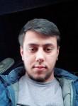Ruslan, 25  , Babayurt