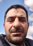 Artur, 35  , Yerevan