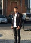 khaled, 32  , L Hay-les-Roses